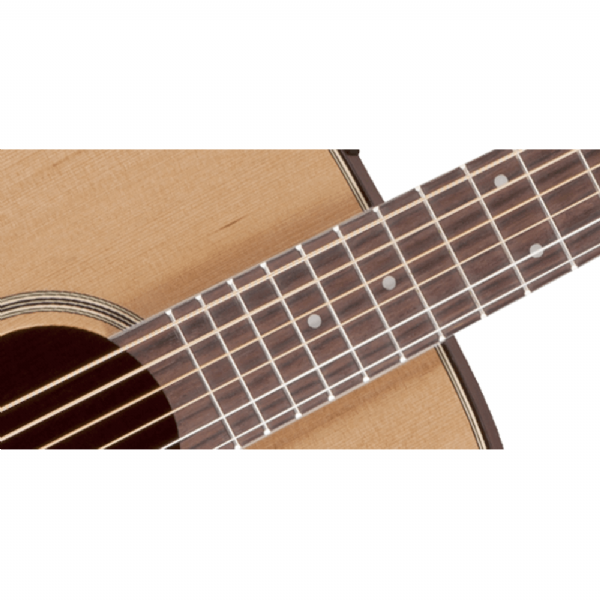 Takamine Pro Series OM P1M Natural Electro Acoustic with Case TK-P1M